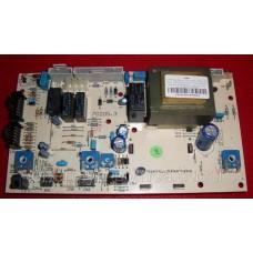 Плата управления котла BAXI HONEYWELL Mаinfour 710591300 Mаin Four электронная