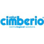Автоматические балансировочные клапаны Cimberio