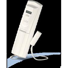 Счётчик- распределитель тепла Иста с выносным датчиком